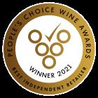 People's Choice Drinks Awards